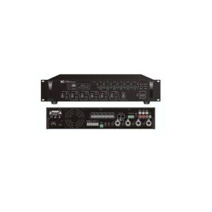 ITC TI-5006S