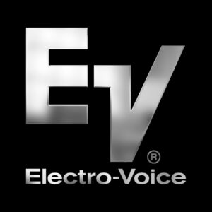 Amply công suất Electro-Voice