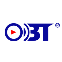 Amply OBT