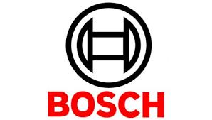 Âm thanh Bosch