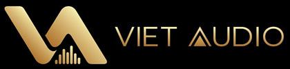 Viet Audio